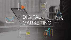 10-Reasons-to-Hire-a-Digital-Marketing-Agency